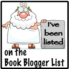 Book Blogger LIst